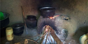 Clean Cookstoves for Health