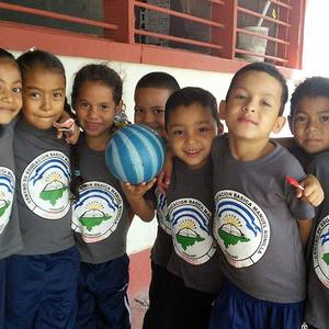 NDIGD completes midterm evaluation for the Honduras Food for Education Project