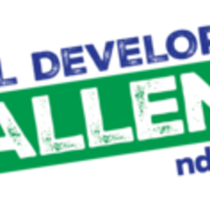 NDIGD to host on-campus Global Development Challenge April 27th