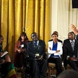 Notre Dame awarded U.S. Dept. of State grant to train young African leaders