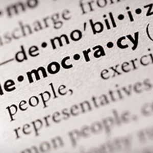 New democracy dataset to 'revolutionize' democracy research