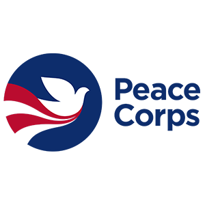 New Peace Corps Coverdell Fellows program launched with Notre Dame's Keough School of Global Affairs
