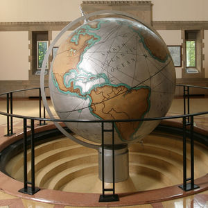 Pulte Institute to bring leading global policy and practice experts to Notre Dame