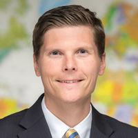 Person Michael Sweikar
