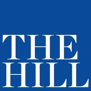 Hare, Offenheiser pen op-ed in The Hill on cuts to Central American aid