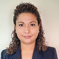 Laura Andrade2