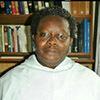 Fr Anthony Sm